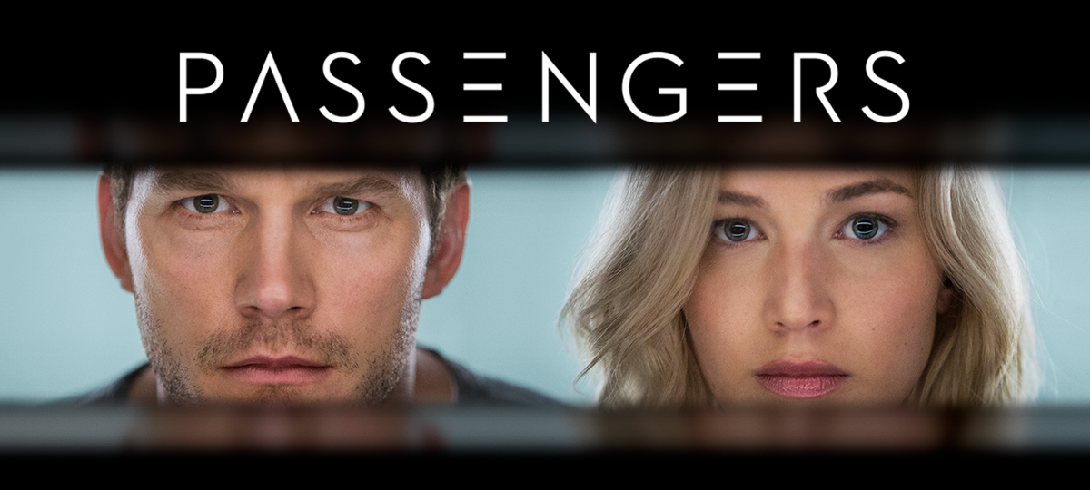 Passengers-for-Blog.png