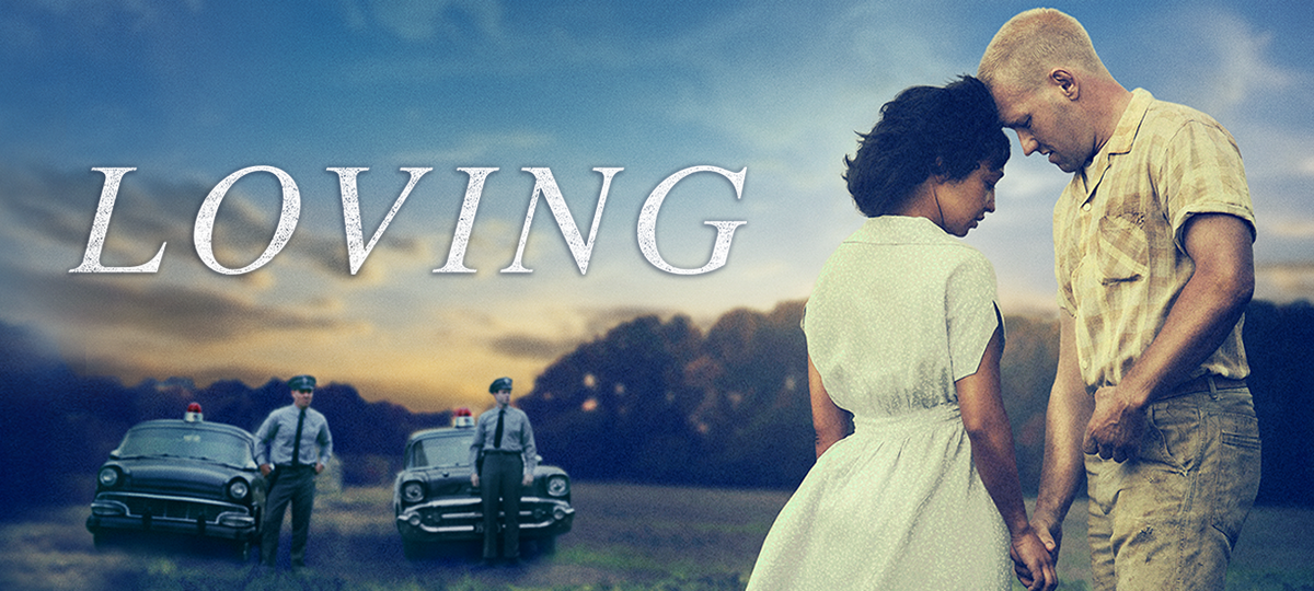 Loving-for-Blog.png