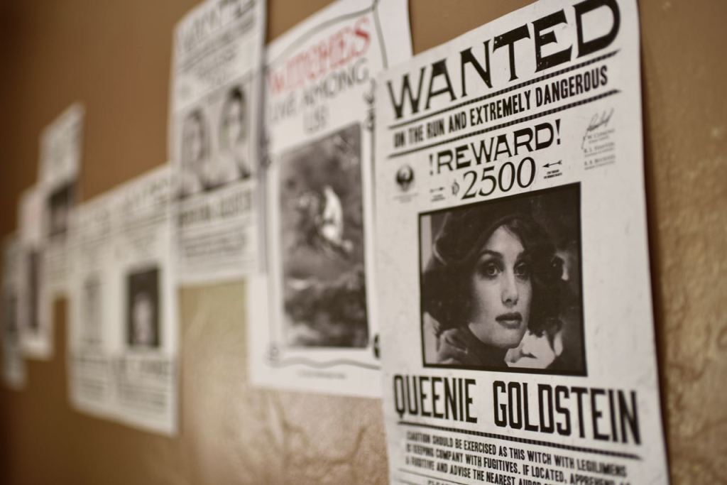 Fantastic-Beasts-Wanted-Posters-party-decorations.jpg