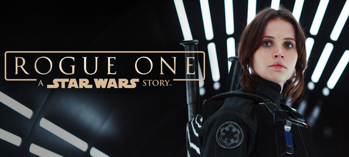 Rogue-One-for-Blog.png