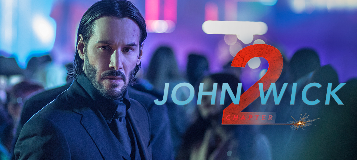 John-Wick-2-for-Blog.png