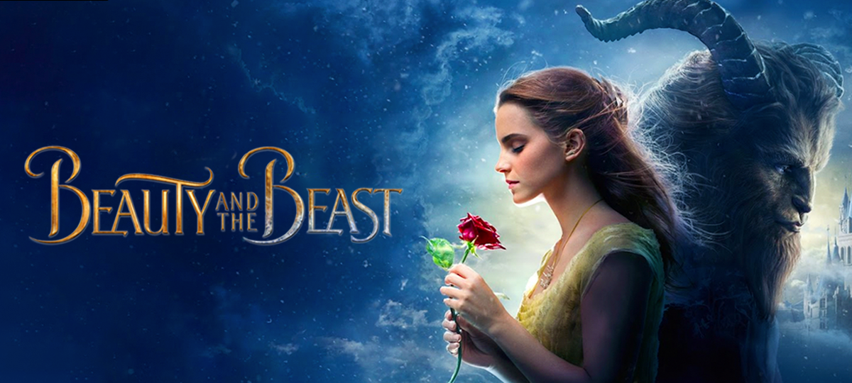 Beauty-and-the-Beast-for-Blog.png