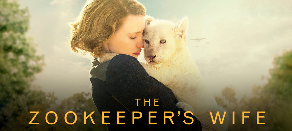 The-Zookeeper's-Wife-for-Blog.png