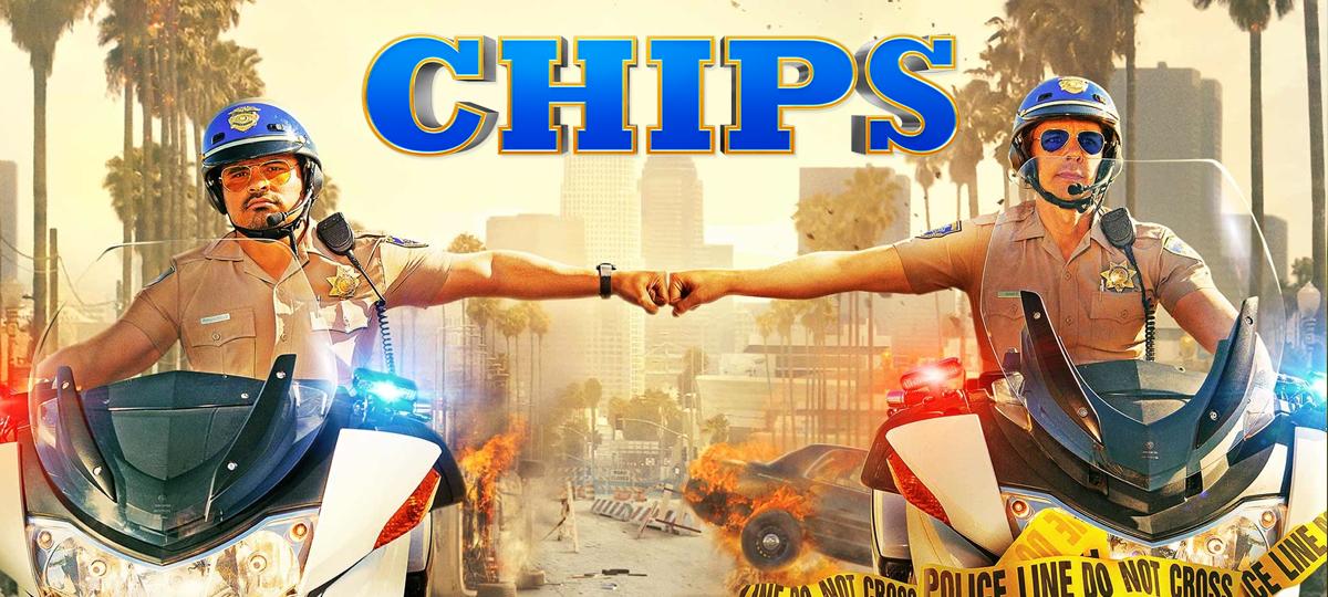 CHiPs-for-Blog.png