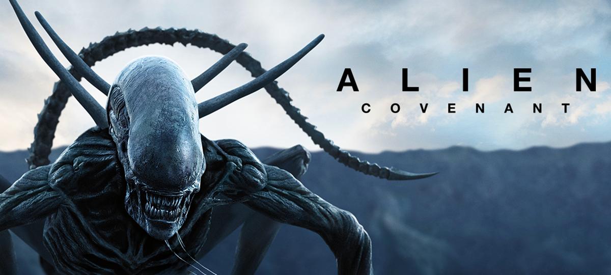 Alien--Covenant-for-Blog.png
