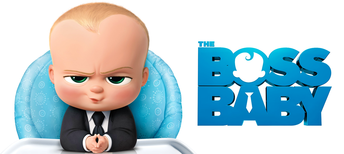 The-Boss-Baby-for-Blog.png