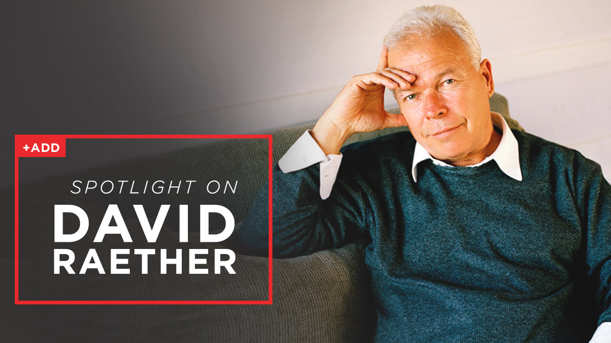 David-Raether-spotlight.jpg