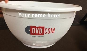 Popcorn-Bowl.jpg