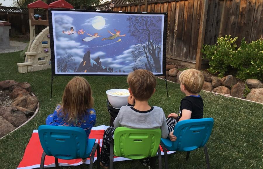 Kids-Peter-Pan.jpg