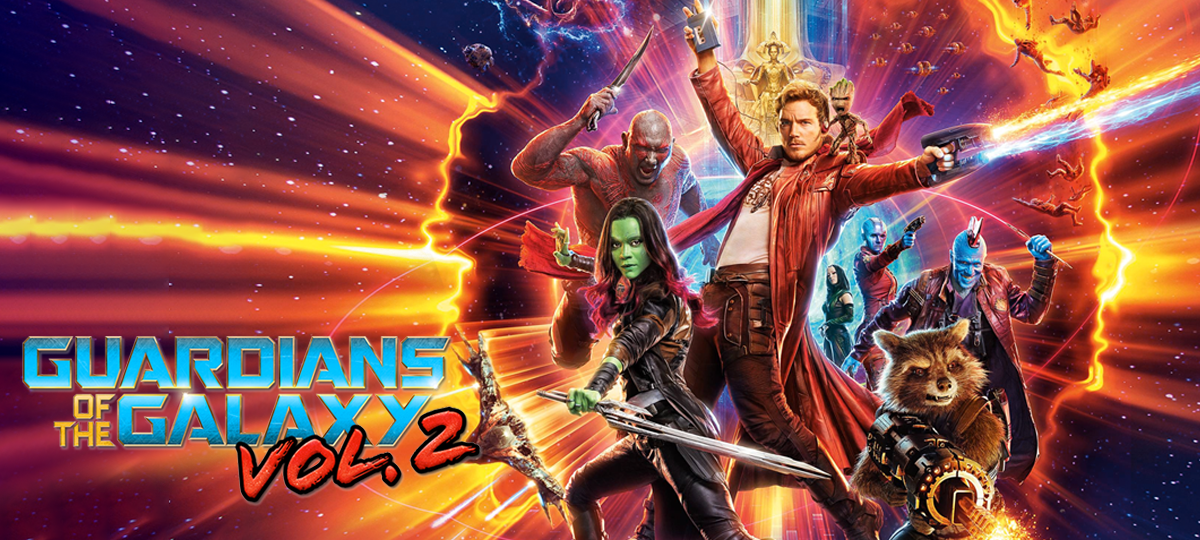 Guardians-of-the-Galaxy-2-for-Blog.png