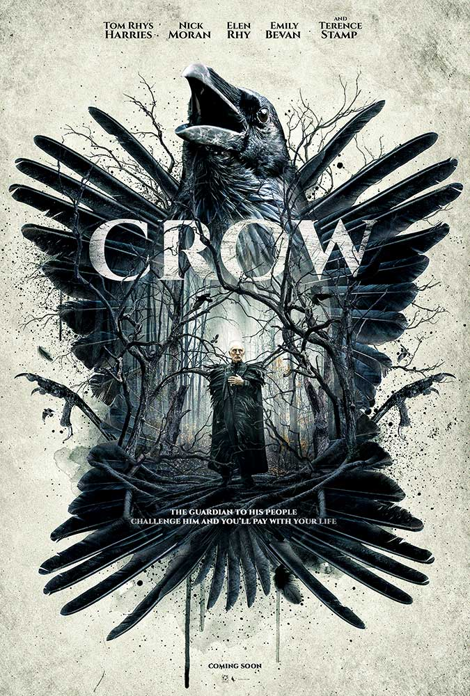 CROW-MOT-CREATIVE-1.jpg