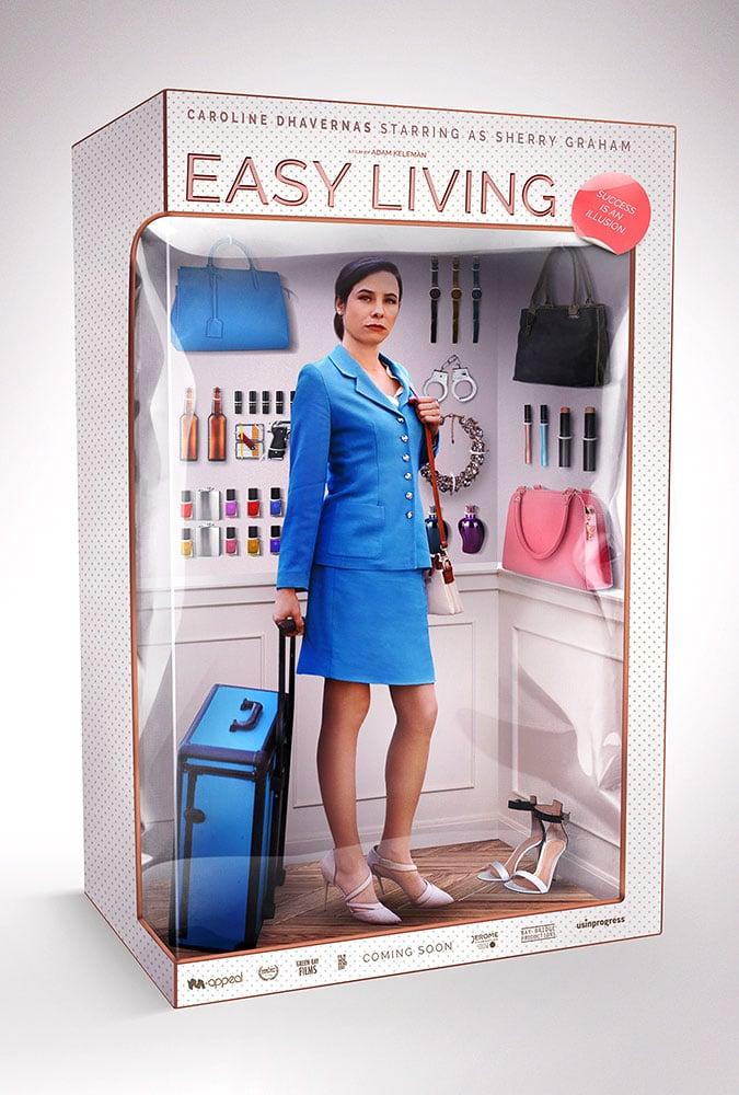 EASY-LIVING-MOT-CREATIVE-2.jpg