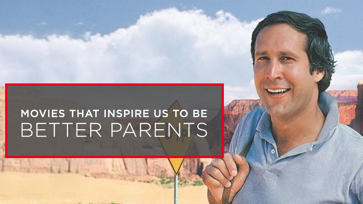 Better-parents.jpg