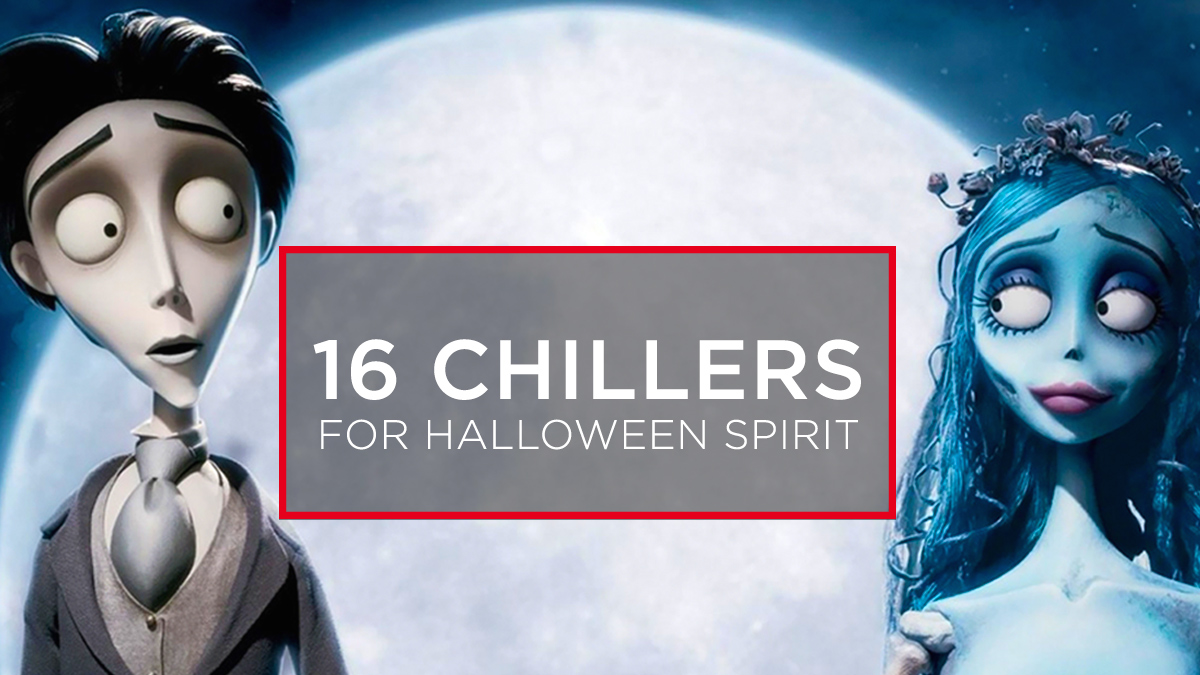 Amy-Halloween-Chillers.jpg