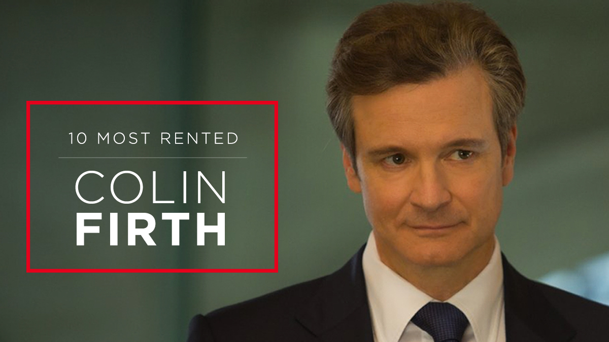 Colin-Firth-Most-Rented.jpg