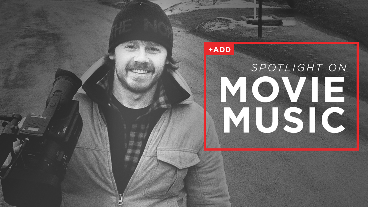 Spotlight-on-Movie-Music-Tom-Getty.jpg