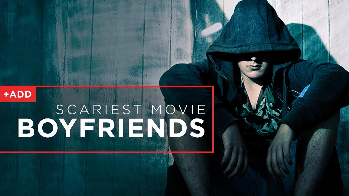 Scariest-Movie-Boyfriends.jpg