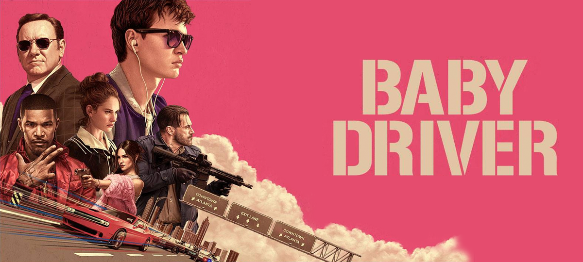 Baby-Driver-for-Blog.png