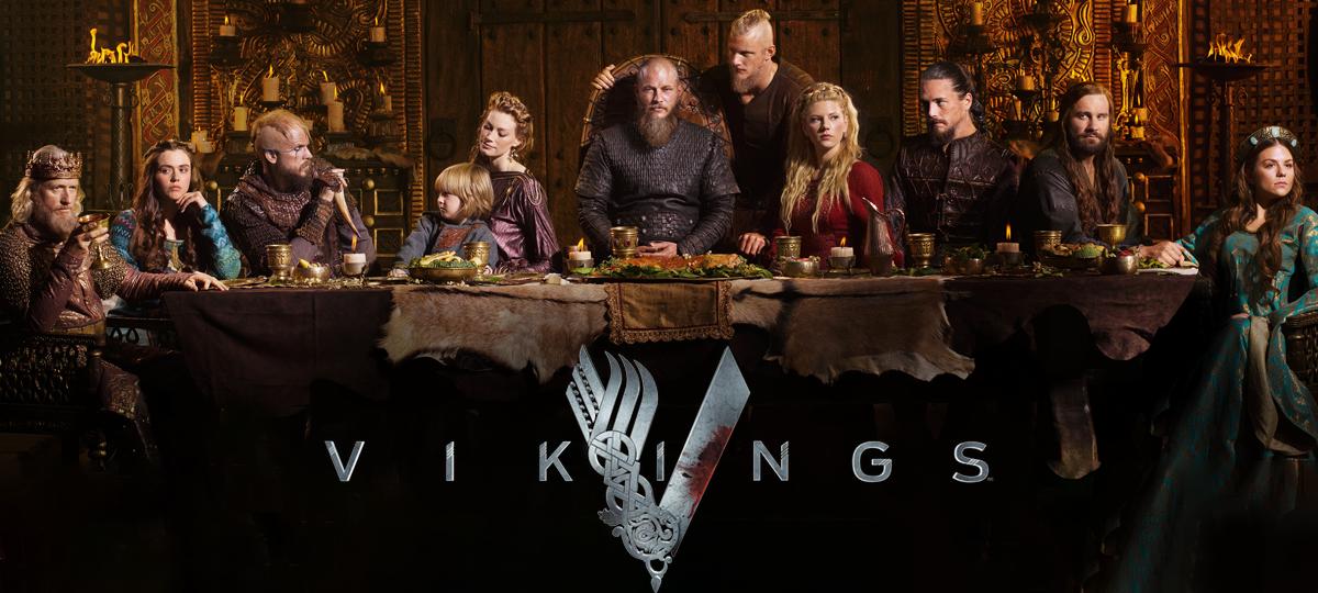 Vikings-S4-for-Blog.png