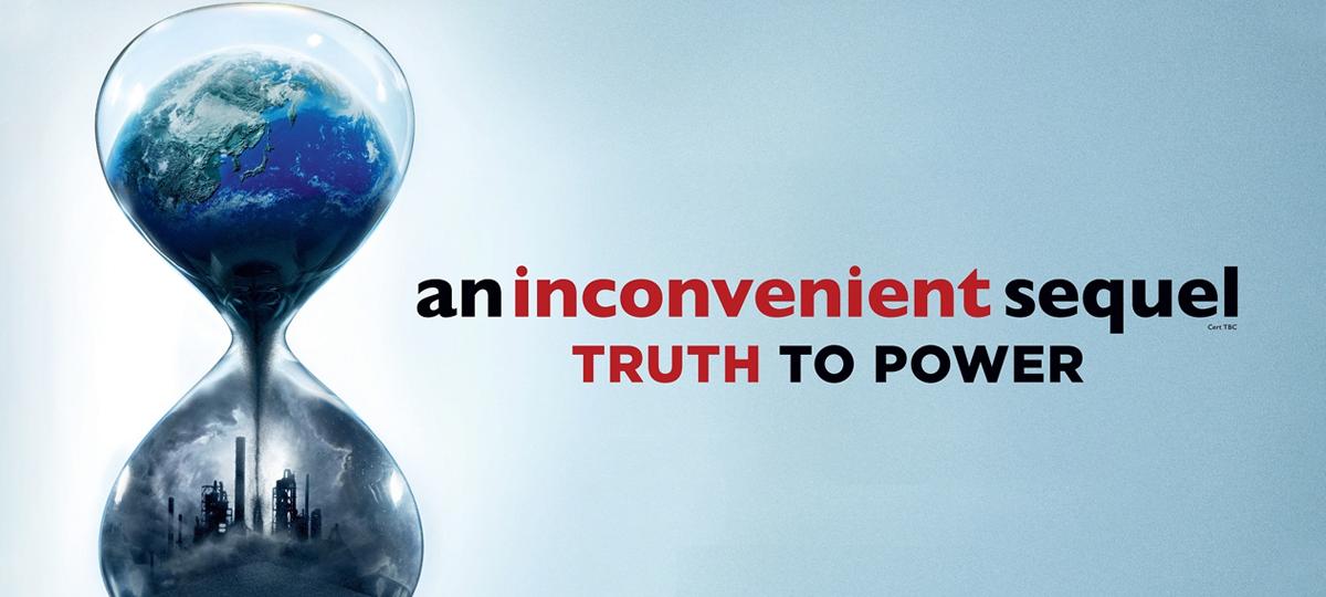 An-Inconvenient-Sequel-for-Blog.png