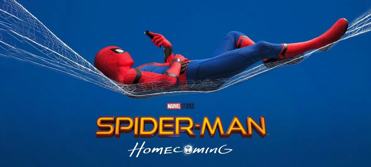 Spider-Man-Homecoming-for-Blog.png