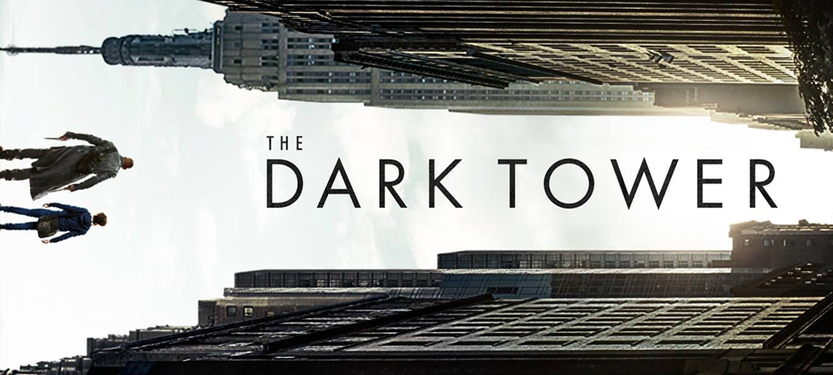 The-Dark-Tower-for-Blog.png