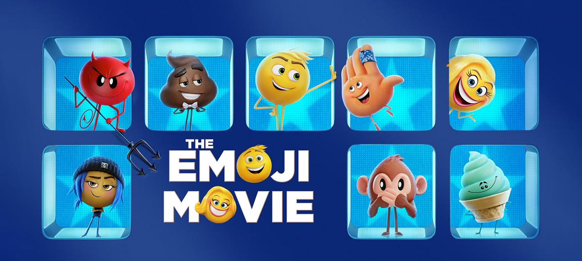 The-Emoji-Movie-for-Blog.png
