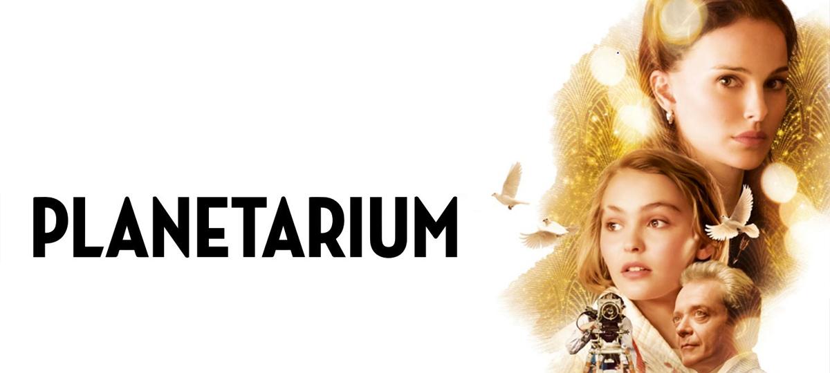 Planetarium-for-Blog.png