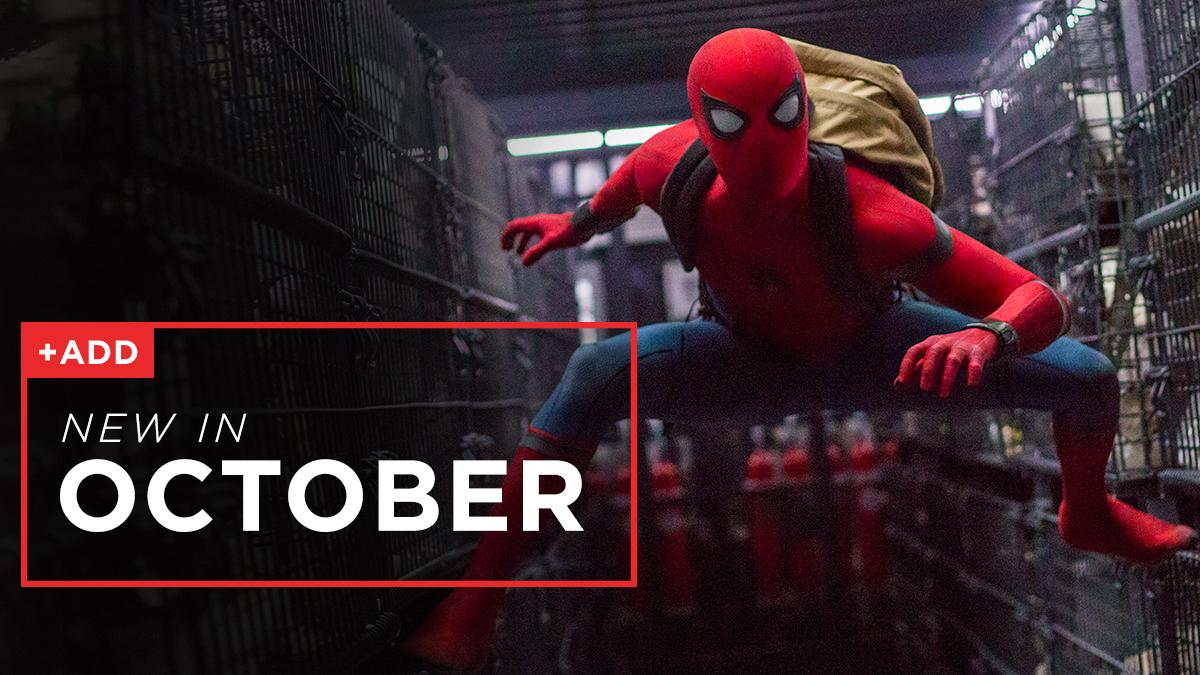 New-in-October-2017.jpg