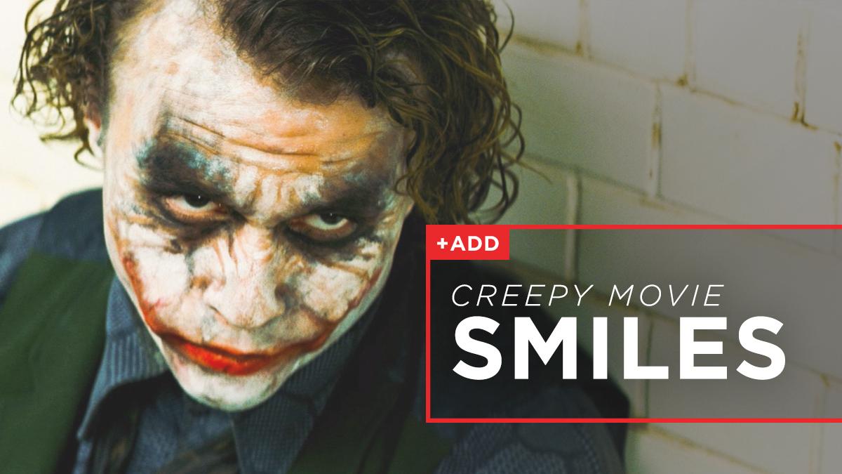 Favorite-Creepy-Movie-Smiles-blog-header.jpg