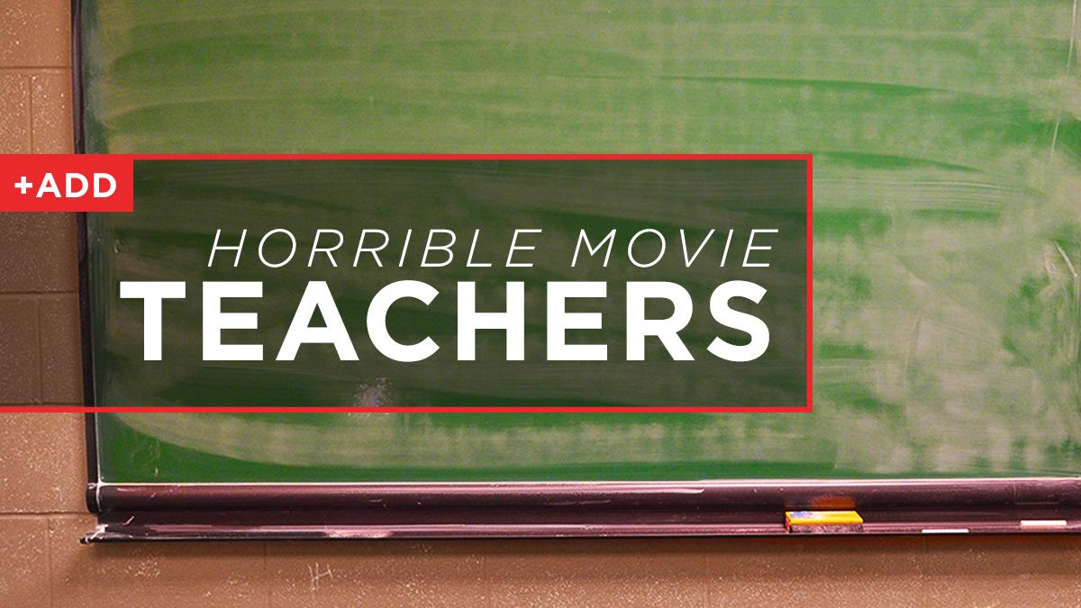 Horrible-Movie-Teachers.jpg