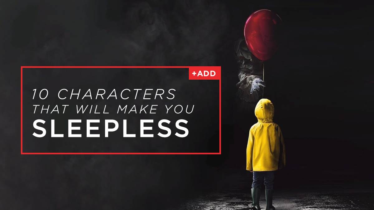 10-Characters-Make-You-Sleepless.jpg