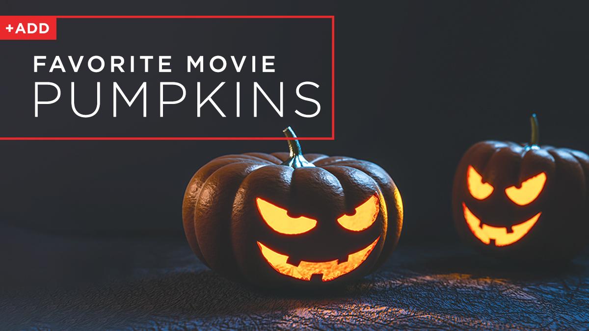 Movie-Pumpkins-header.jpg