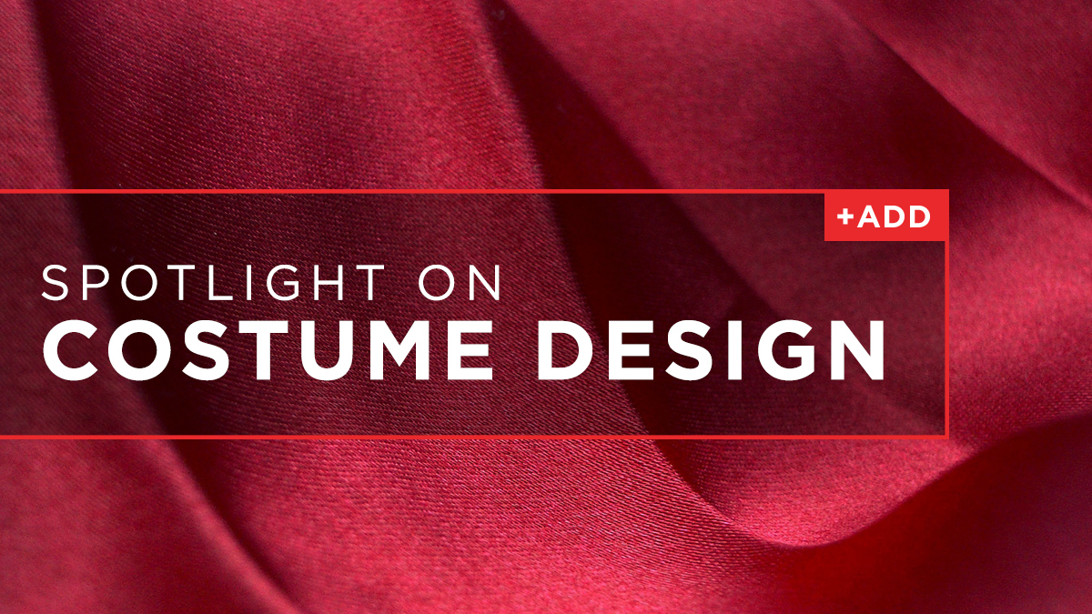 Costume-Design-spotlight.jpg