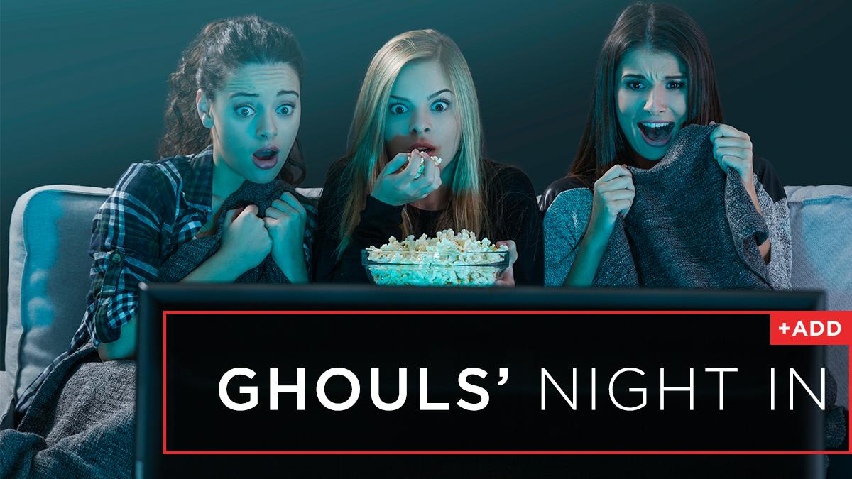 Ghoul's-Night-In.jpg
