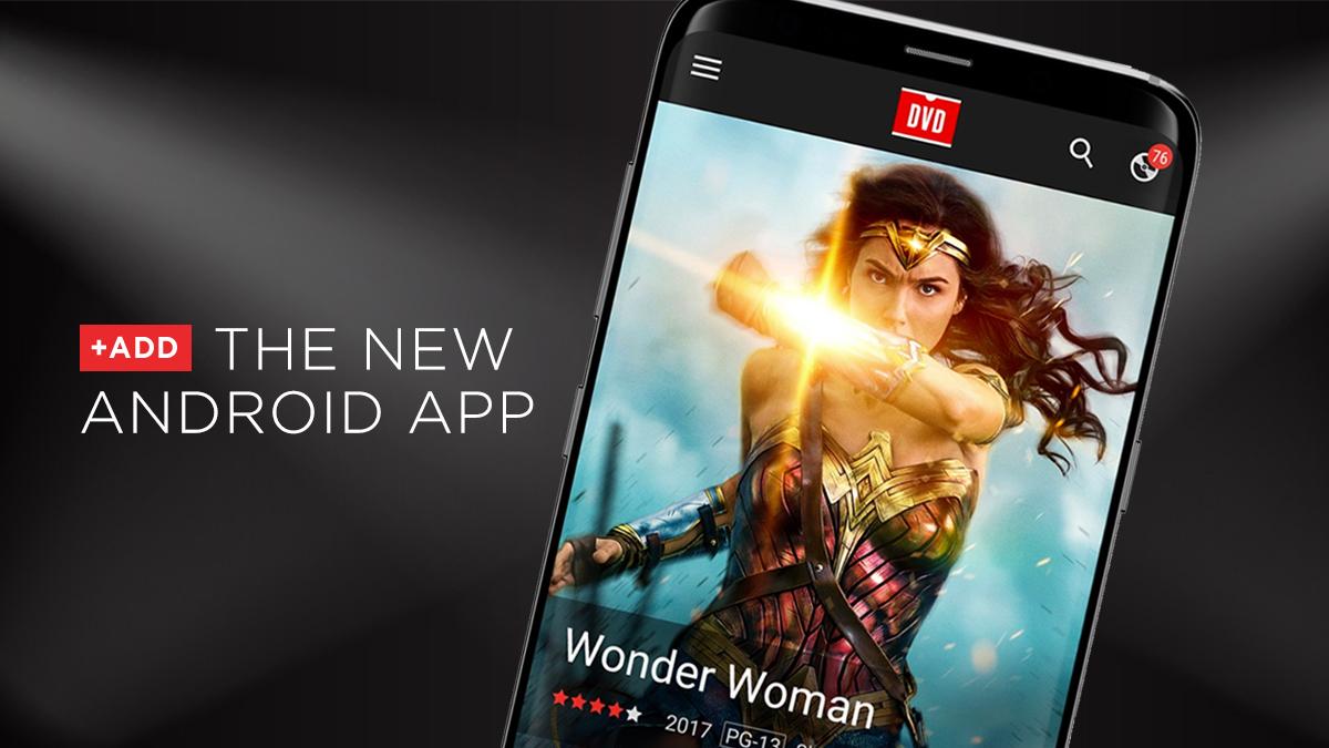 Android-App-header.jpg