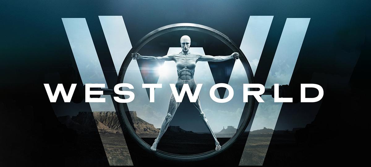 Westworld-for-Blog.png
