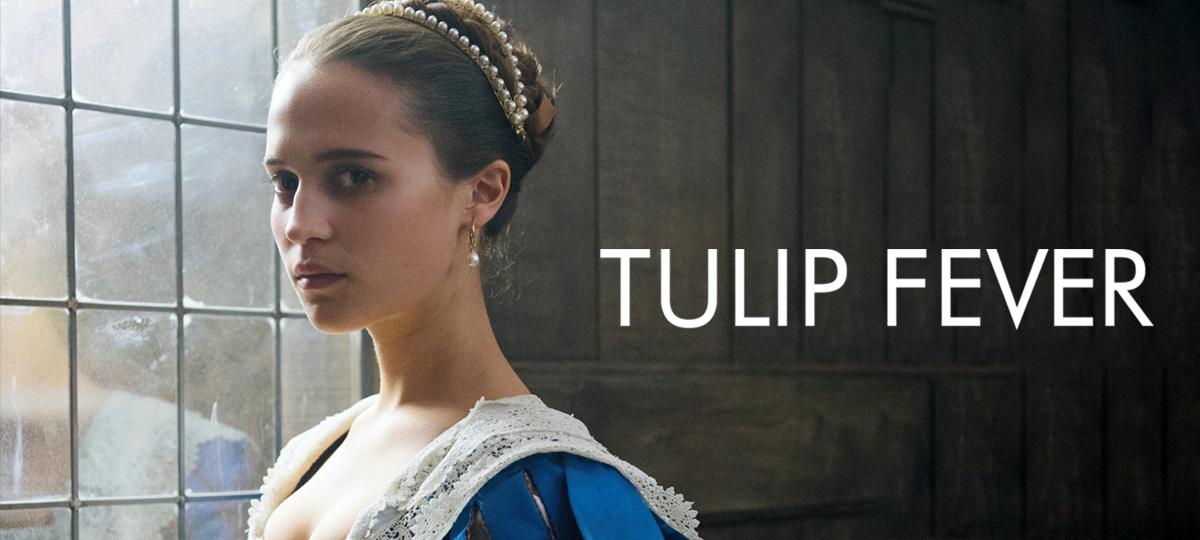 Tulip-Fever-for-Blog.png