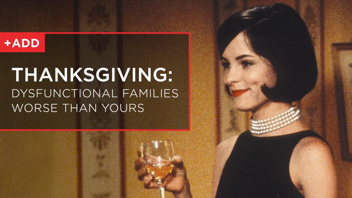 Thanksgiving-Dysfunctional-Families.jpg