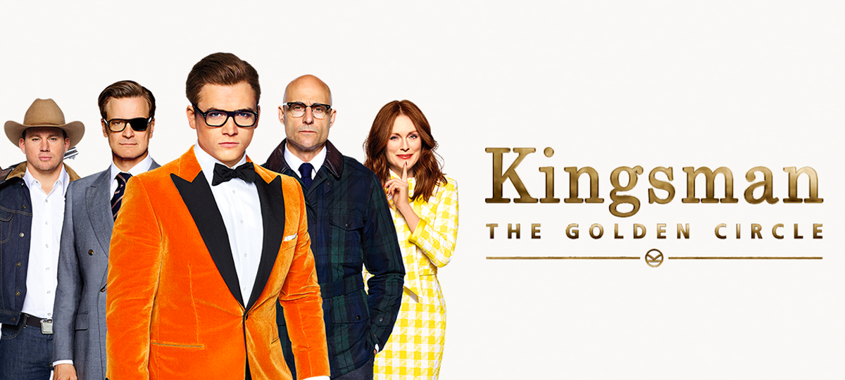 Kingsman-The-Golden-Circle-for-Blog.png