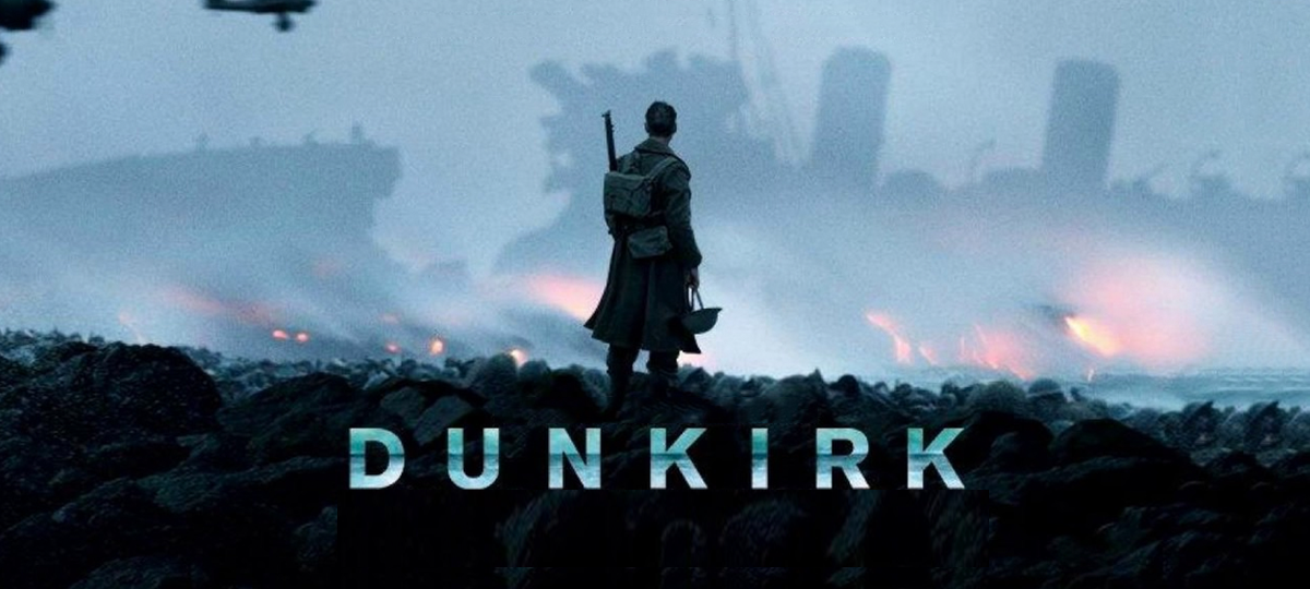 Dunkirk-for-Blog.png