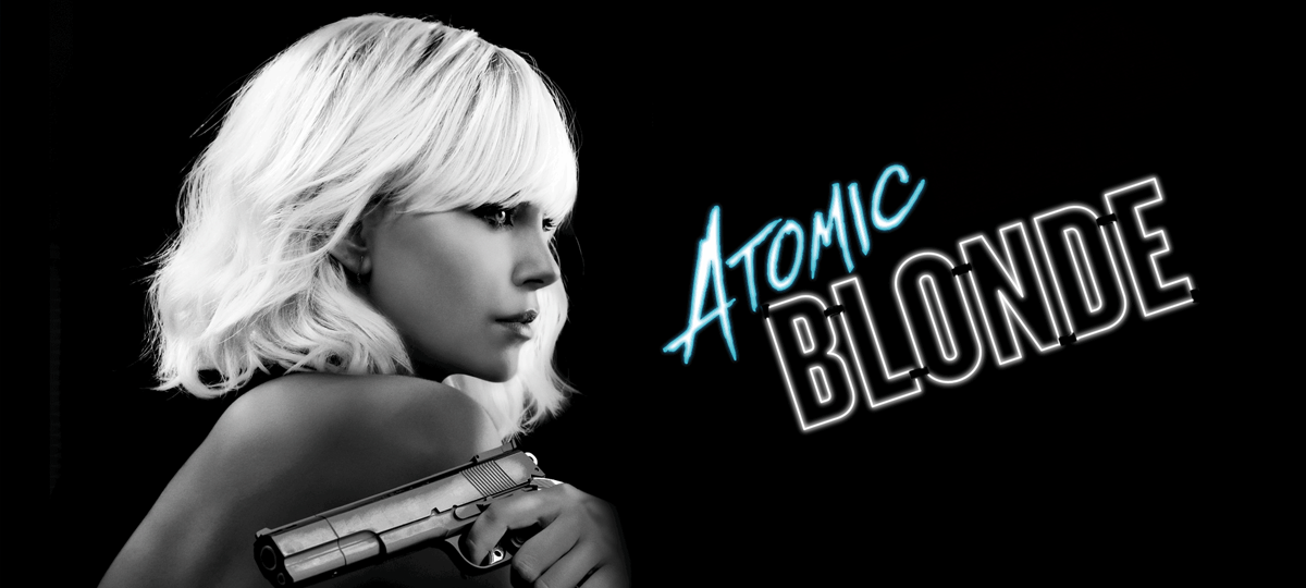 Atomic-Blonde-for-Blog.png