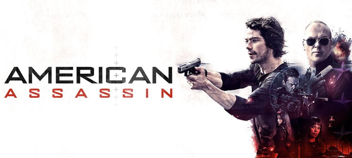 American-Assassin-for-Blog.png