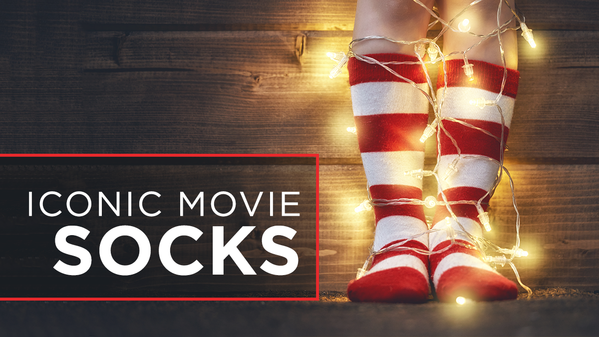 Movie-Socks.png
