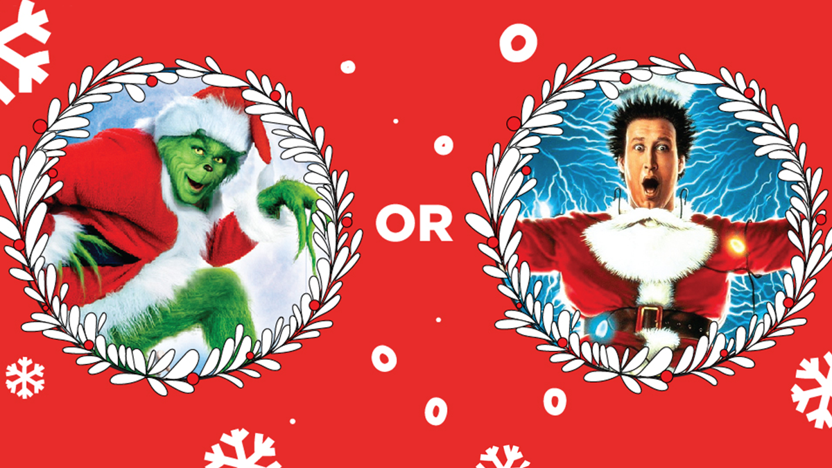 Holiday-Quiz-header.png