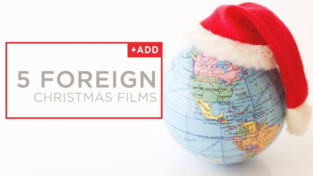 Meli-G-Foreign-Christmas.png
