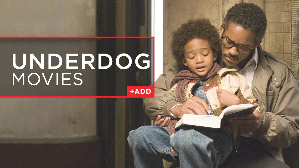 Underdog-Movies.png
