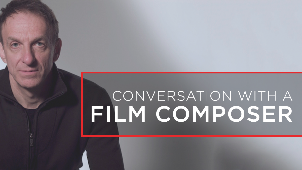 Conversation-with-a-Film-Composer.png