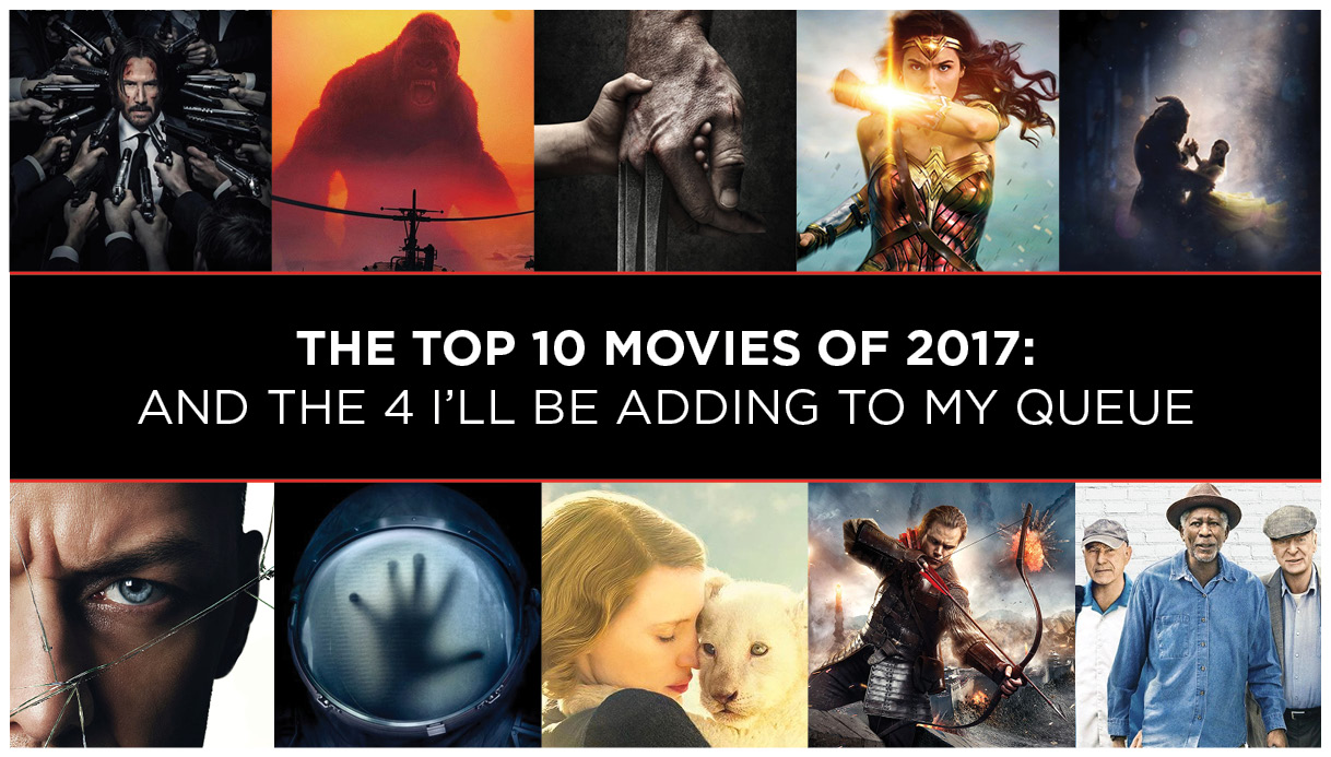 top 10 2017 movies blog header-1200x675.jpg