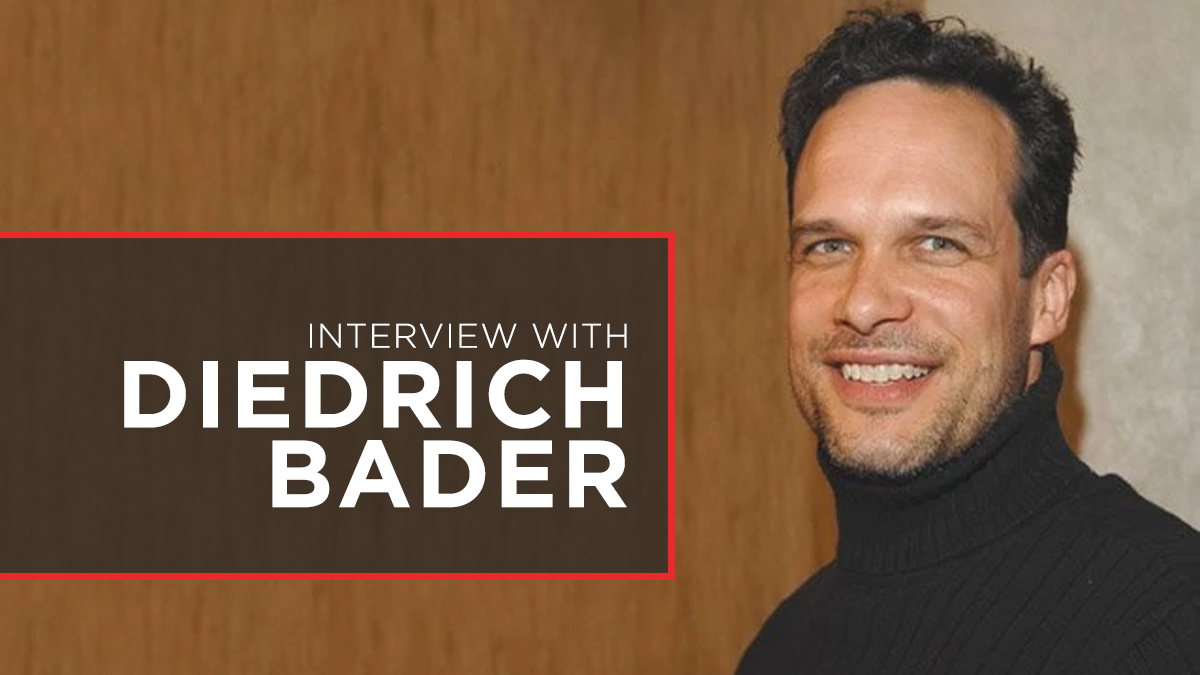 diedrich bader king of the hill